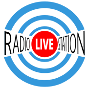 Radio Live Station